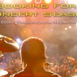 Book MAJESTIC – San Francisco's Ultimate Tribute to Journey!
